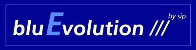 bluevolution_logo